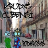 Cover of the album Poderosxs