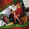 Cover of the track Early Christmas Morning~0