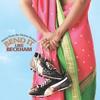 Couverture de l'album Bend It Like Beckham (Original Soundtrack)