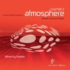 Cover of the album Atmosphere: Deeper Drum & Bass (Chapter 3)
