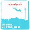Cover of the album City of Night - Single