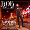 Cover of the track Summer Moonlight (Original Radio Edit)