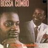 Cover of the album Premier Communion