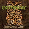 Couverture de l'album The Gravel Walk