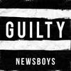 Couverture du titre Guilty