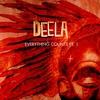 Couverture de l'album Everything Counts EP, Vol.1 - Single