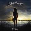 Cover of the album Fylgja