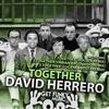 Couverture de l'album Together - EP