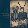 Couverture de l'album The agency of missing hearts
