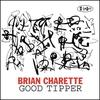 Couverture de l'album Good Tipper