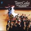 Cover of the album Tanz Gala