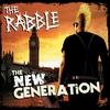 Couverture de l'album The New Generation