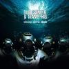 Cover of the album Deep Dive Dub
