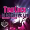 Couverture de l'album Disconneced Remix - Single