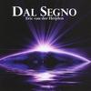 Cover of the album Dal Segno