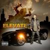 Couverture de l'album Elevate