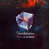 Couverture de l'album Faith & Science
