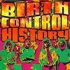 Couverture de l'album Krautrock Classics - History