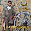 Cover of the album El Potro Enamorado
