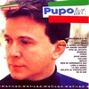 Cover of the album Cantaitalia Pupo