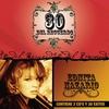 Cover of the album 30 del Recuerdo: Ednita Nazarío