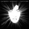 Couverture de l'album Favicon