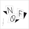 Cover of the album No Format Sampler