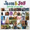 Couverture de l'album Esto Es Lo Que Soy - Single