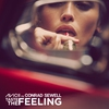Couverture du titre Taste The Feeling