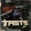 Cover of the album Taste