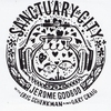 Couverture de l'album Sanctuary City