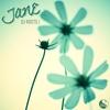 Cover of the album Jane