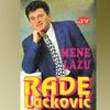 Cover of the album Mene Lazu