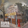 Cover of the album Guria ostatuan