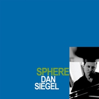 Cover of the track Sphere