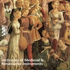 Cover of the album Dictionary of Medieval & Renaissance Instruments