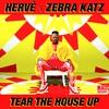 Couverture du titre Tear the House Up
