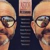 Cover of the album Libertango