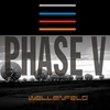 Cover of the album Phase V
