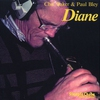 Couverture de l'album Diane