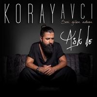 Cover of the track Aşk İle