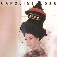 Cover of the track Caroline Loeb