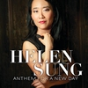 Cover of the album Anthem for a New Day