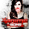 Cover of the album A-Bomb (Traxtorm 0102) - Single