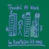 Cover of the track Im Kapitalen ich muss (Muss Zusammen club mix)