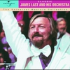 Couverture de l'album Classic - James Last and His Orchestra - the Universal Masters Collection
