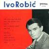 Couverture de l'album Ivo Robić I Orkestar Krešimira Oblaka (with ORKESTAR KREŠIMIRA OBLAKA)