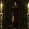 Couverture de l'album Ave Satan! - EP