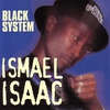 Cover of the album Black System