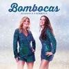 Cover of the album Aguenta-Te À Bomboca